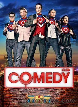 http://kinoseriya.com/image/Comedy.jpg